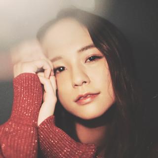 キミが好きで、、、 (Kimiga Sukide)