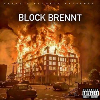 Block Brennt