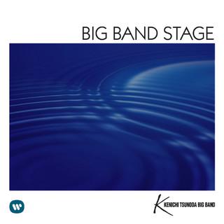BIG BAND STAGE - Yomigaeru BIG BAND SOUND