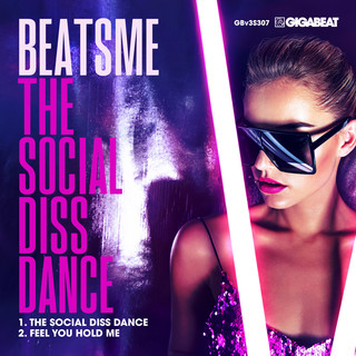 The Social Diss Dance