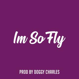 Im So Fly