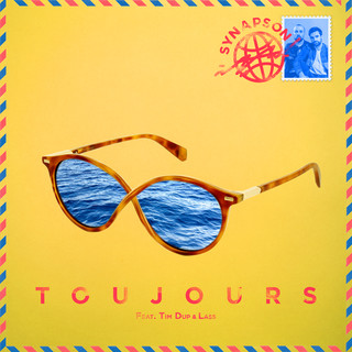 Toujours (Feat. Tim Dup & Lass)