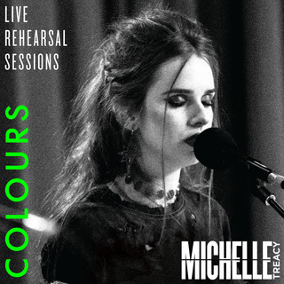 Colours (Live Rehearsal Session)