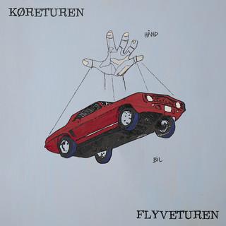 Køreturen / Flyveturen