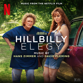 Hillbilly Elegy (Music from the Film)