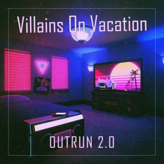 Outrun 2.0
