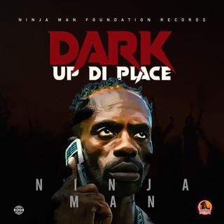 Dark Up DI Place