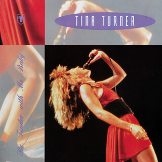 Be Tender With Me Baby (The Singles)