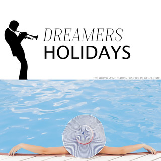 Dreamers Holidays