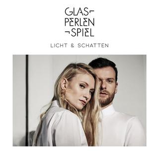 Licht & Schatten (Deluxe)