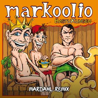 Bastukungen (Mardahl Remix)