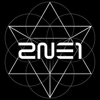 最新韓語正規專輯 CRUSH