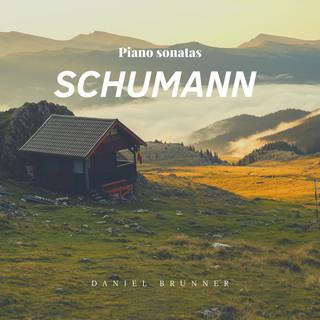 Schumann:Piano Sonatas