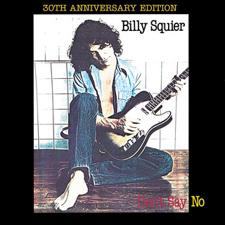 Don\'t Say No (Remastered Edition)