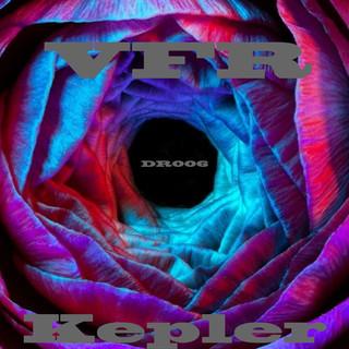 Kepler DR006