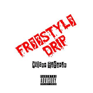 FR33STYL3 DRIP