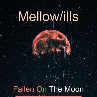 Fallen On The Moon