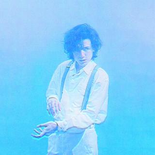 青春病 (Seishun Sick)