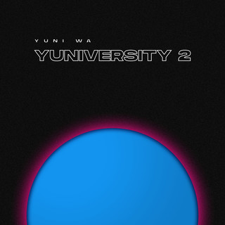 Yuniversity 2