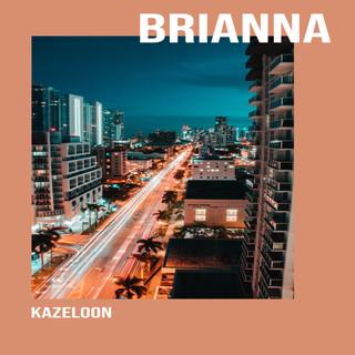 Brianna Freestyle