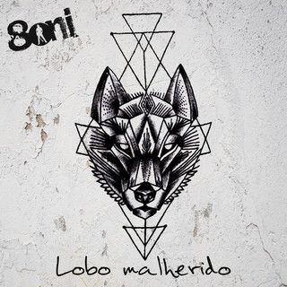 Lobo Malherido