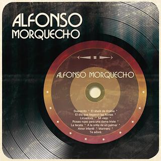Alfonso Morquecho