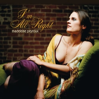 I\'m All Right