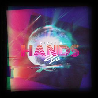 Hands Up (Club Mix)