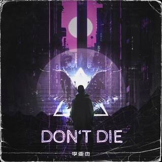 Don\'t Die