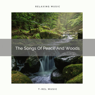 The Songs Of Peace And Woods