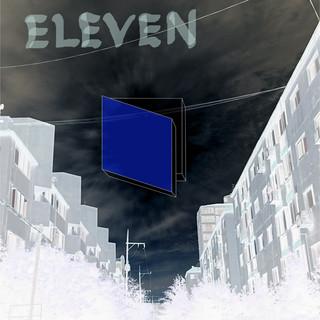 새 폴더 / ELEVEN