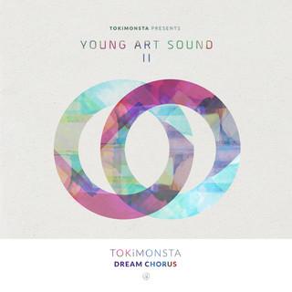 Dream Chorus