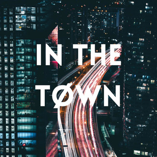 In The Town