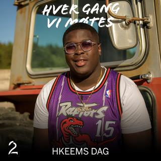 Hkeems Dag (Sesong 11)
