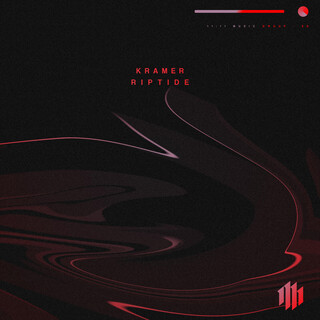Riptide (8D Audio)