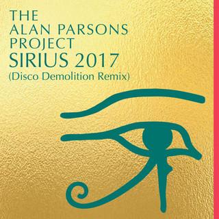 Sirius 2017 (Disco Demolition Remix)