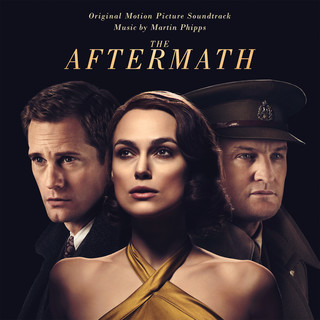 The Aftermath (Original Motion Picture Soundtrack)