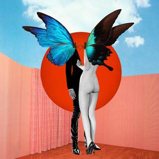 Baby (Feat. Marina And The Diamonds & Luis Fonsi) (Remixes)