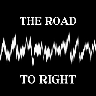 The Road To Right
