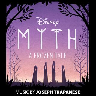 Myth:A Frozen Tale (Original Soundtrack)