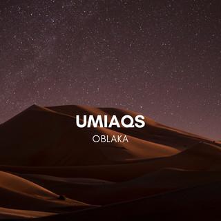 Umiaqs