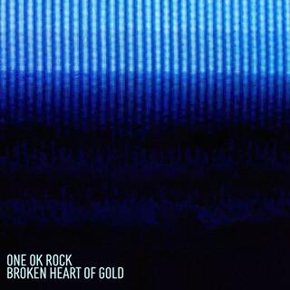 Broken Heart Of Gold (Japanese Version)