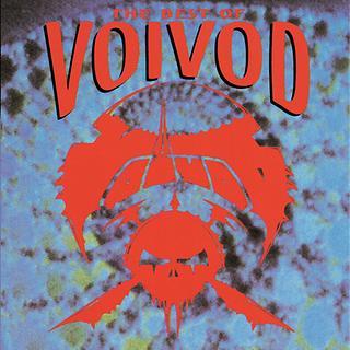 The Best Of Voivod