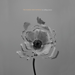 In Rolling Waves (Deluxe)