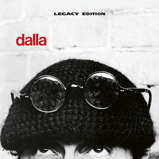 Dalla ((Legacy Edition))