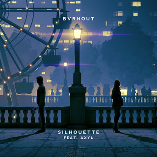 Silhouette (Feat. AXYL)