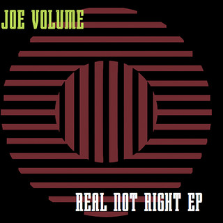 Real Not Right EP