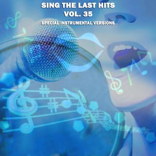 Sing The Fresh Hits, Vol. 35