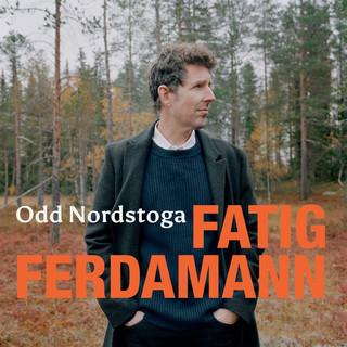 Fatig Ferdamann