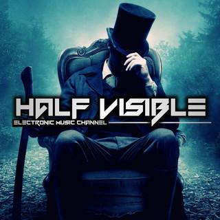 Half Visible